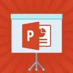 powerpoint-онлайн