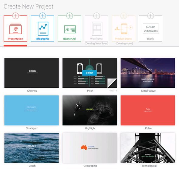 visme-presentation-templates