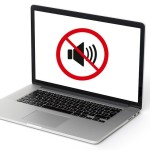 Fix-No-Sound-From-Laptop-Speakers