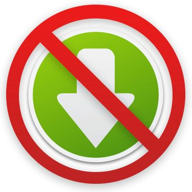 no-download-icon
