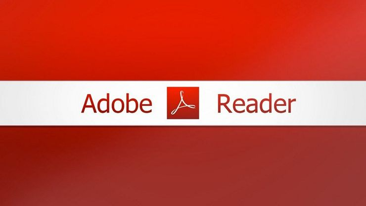 Top-10-Adobe-Reader-Alternatives