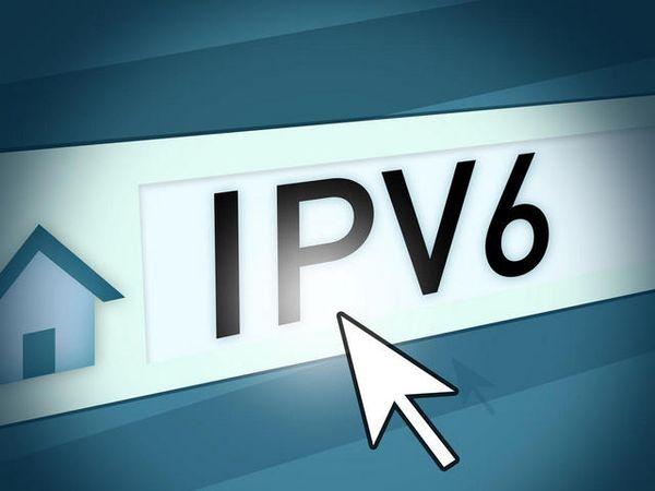 ipv6-shutterstock-art